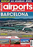 : Airports of the World