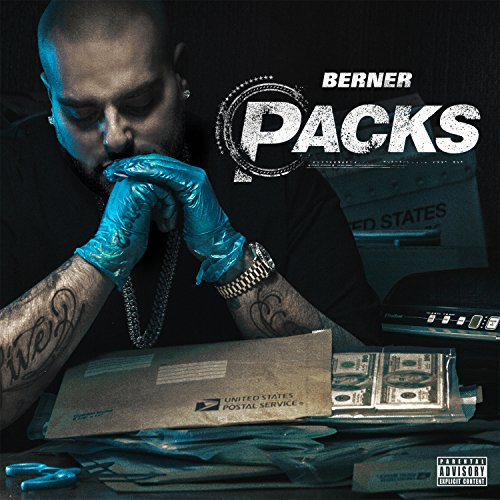 Packs [Explicit]