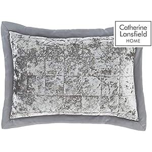 Decorative Pillowcases: Home & Kitchen: Amazon.co.uk