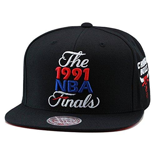 All NBA Finals Hats Price Compare