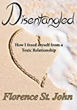 Disentangled (Part One)