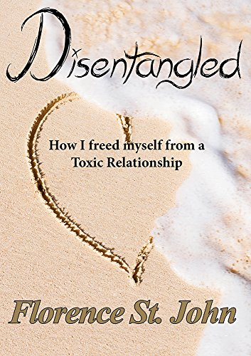 Disentangled (Part One)