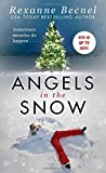 Angels in the Snow by  Rexanne Becnel in stock, buy online here