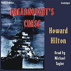 Dreadnought's Curse