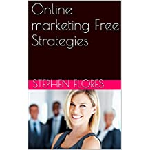 Online marketing Free Strategies