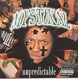 : Unpredictable