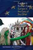 Europe in Its Own Eyes, Europe in the Eyes of the Other, , 1554588405