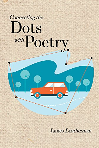- Connecting the Dots with Poetry