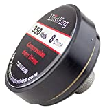 Blast King I72BDUM100  350 Watt Horn Driver 8 Ohms Compression