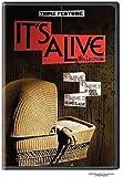 It's Alive 1/It's Alive 2/It's Alive 3 (3FE)