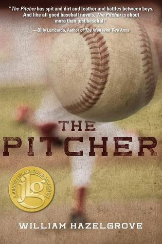 The Pitcher Sports Pitcher