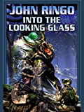 Into the Looking Glass
