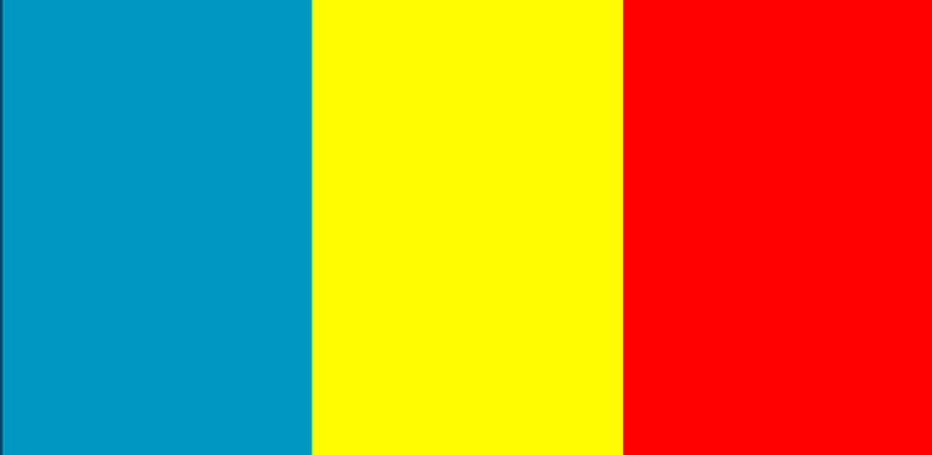 Radio Romania: Amazon.es: Appstore para Android
