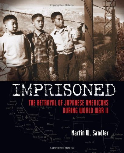 Image result for imprisoned book