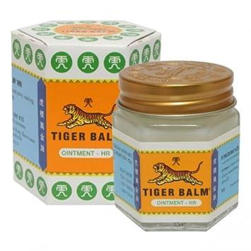 Image result for Tiger Balm 30g