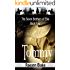 Tommy (The Seven Brothers of Elko: Book Four)