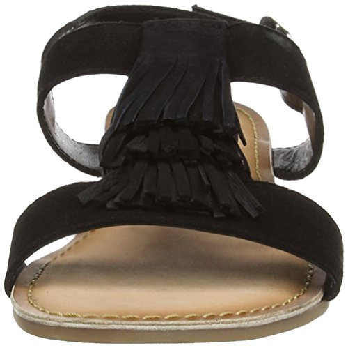Gioseppo ADROIT - Sandalias para niñas NEGRO