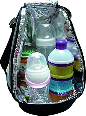 Amazon.com: Bébé Confort Porte repas Isotherme maternidad: Baby