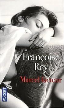Marcel facteur par Rey