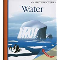 Water (My First Discoveries)