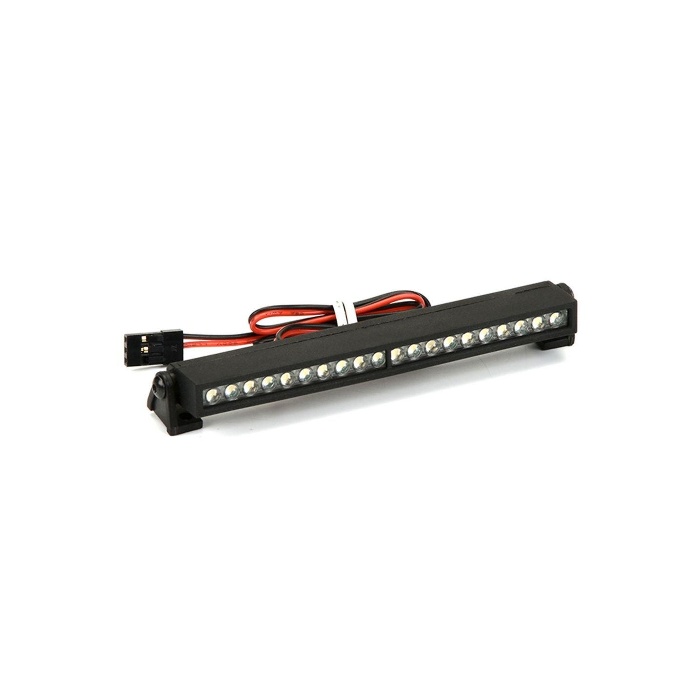 ProLine Light-Bar-Kit 4Zoll Super-Helle LED Light-Bar-Kit ProLine 6 - 12V gerade ce8076