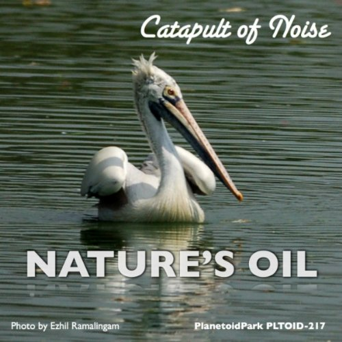 natures-oil