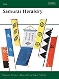 Samurai Heraldry (Elite)