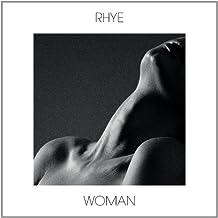 Woman [LP]