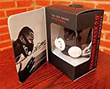 elevation training mask 2 0 - R.A.M Salable Elevation Training Mask 2.0 High Altitude MMA Fitness - Small = 100-149 lbs