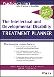 img - for The Intellectual and Developmental Disability Treatment Planner, with DSM 5 Updates (PracticePlanners) book / textbook / text book