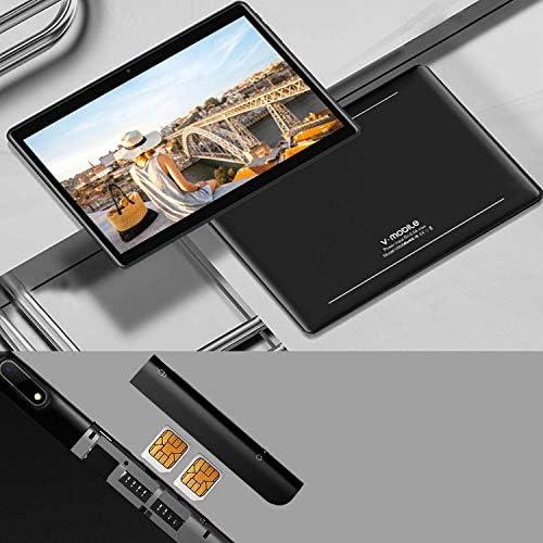 Tablet 10 Pulgadas 2GB+32GB, Quad Core, Dual SIM, 3G Tableta de ...