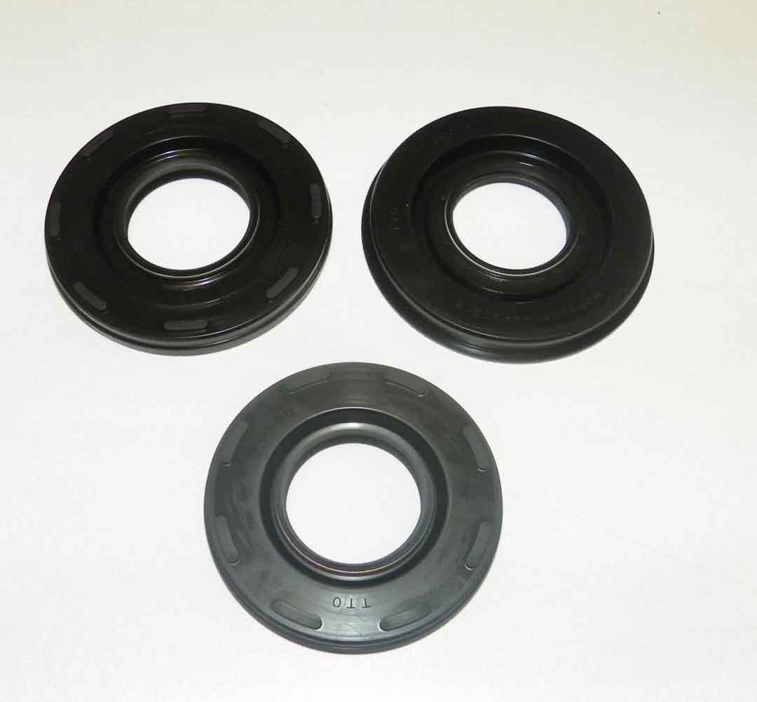 Precision Universal Flywheel Puller 985-140