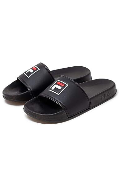2f8ba15f Fila Men Sandals Palm Beach: Amazon.co.uk: Shoes & Bags