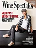 Search : Wine Spectator