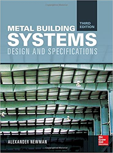 Download e books blueprint reading construction drawings for the metal building systems third edition design and specifications malvernweather Gallery