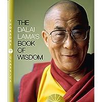The Dalai Lama's Book of Wisdom [Thorsons Classics Edition]