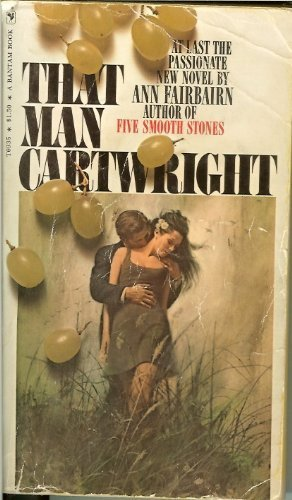 That Man Cartwright ()