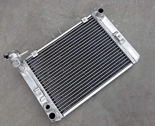 Aluminum Radiator for Honda V65 Magna VF1100C 1983 1984 1985 1986