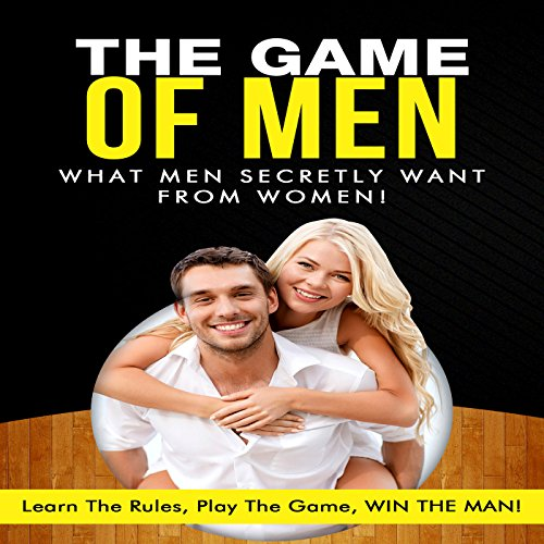 Chapter 6 - The 20 Ways to a Man's Heart - Part 3 of 3