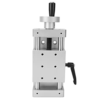 Linear Motion Products Ball Slides Linear Stage Actuator,50mm ...