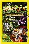 Animal Jam : Official Insider's Guide par Noll