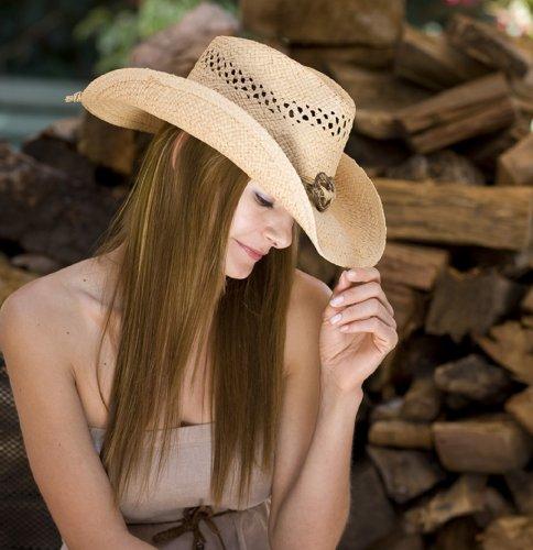 Top Womens Cowboy Hats