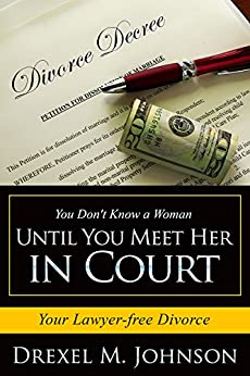 Divorce online is fast and easy