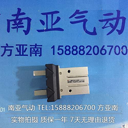 CD1BS9751 HARRINGTON Cable Holder B