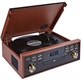 BigBen Interactive TD113 Système Audio