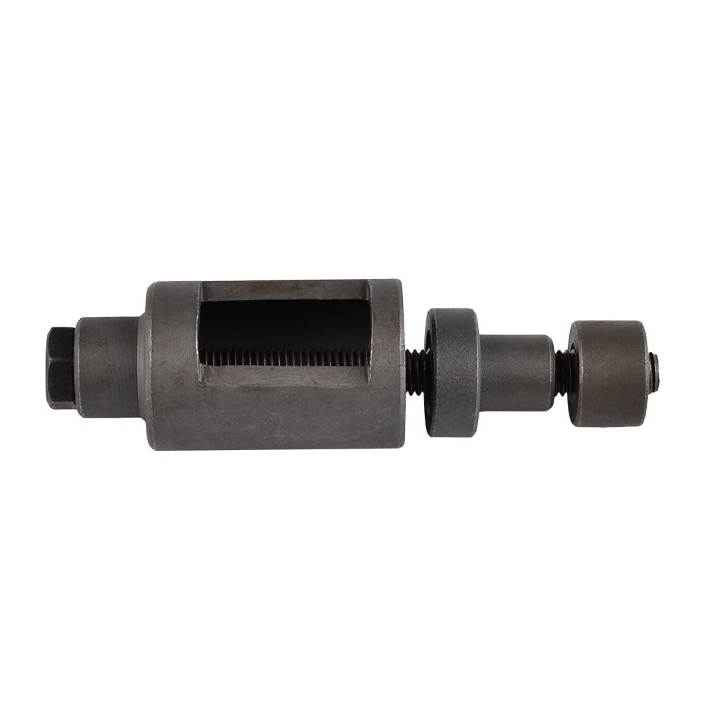 Nicecnc Universal M10 Engine Bushing Remover Puller Tool Kit for Most GY6 50cc 125 150cc Scooters,Yamaha Honda and Most Chinese scooters and motorcycles, bikes and Automobiles. by NICECNC (Image #4)