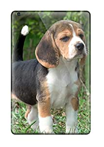 Juliam Beisel's Shop 8243950K33845788 Hot New Beagle Dog Case Cover For Ipad Mini 3 With Perfect Design