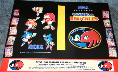 1994-sonic-the-hedghog-poster-book-cover-sega-life-savers-promo