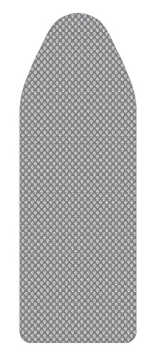 vievemar-home-ironing-board-cover-artdeco-100-cotton-deluxe-foam-and-felt-pad-heat-reflective-fits-s