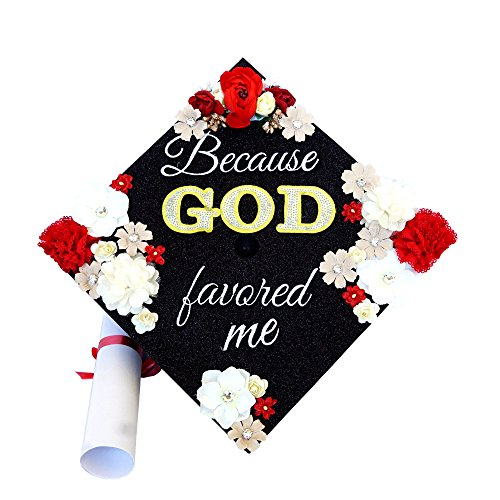 The 10 best tassel toppers graduation caps nurse 2020